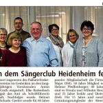2016-05-31-HZ-Jahreshauptversammlung