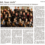 2015-06-30-Heidenheimer-Zeitung