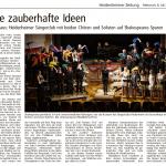 2015-07-08-Heidenheimer-Zeitung