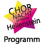 2015 Programm Adventskonzert-01