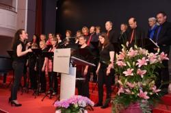 70-Jahre-Gemeinderat-01