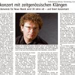 2016-06-16-Heidenheimer-Zeitung-AuditeNova