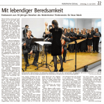 2016-06-21-Heidenheimer-Zeitung-Audite-Nova