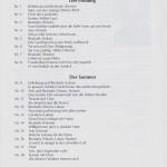 170 Jahre Festschrift_Seite_08