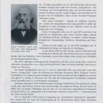 170 Jahre Festschrift_Seite_11