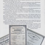 170 Jahre Festschrift_Seite_12