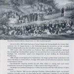 170 Jahre Festschrift_Seite_13