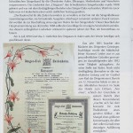 170 Jahre Festschrift_Seite_14