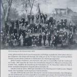 170 Jahre Festschrift_Seite_15