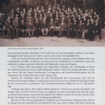 170 Jahre Festschrift_Seite_16