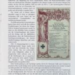170 Jahre Festschrift_Seite_17