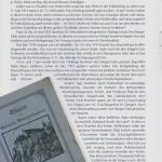 170 Jahre Festschrift_Seite_18