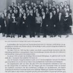 170 Jahre Festschrift_Seite_20