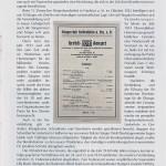 170 Jahre Festschrift_Seite_21