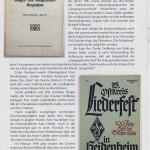 170 Jahre Festschrift_Seite_22
