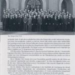 170 Jahre Festschrift_Seite_23