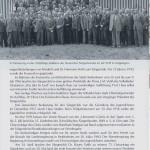 170 Jahre Festschrift_Seite_24