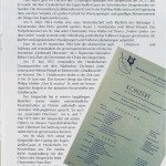 170 Jahre Festschrift_Seite_25