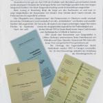 170 Jahre Festschrift_Seite_27