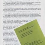 170 Jahre Festschrift_Seite_28
