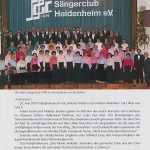 170 Jahre Festschrift_Seite_29