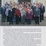 170 Jahre Festschrift_Seite_30