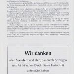 170 Jahre Festschrift_Seite_31
