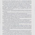 170 Jahre Festschrift_Seite_32
