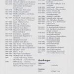 170 Jahre Festschrift_Seite_36