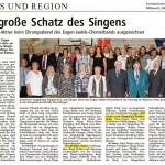 2016-09-28-HZ--Ehrung-Jubilare-Chorverband