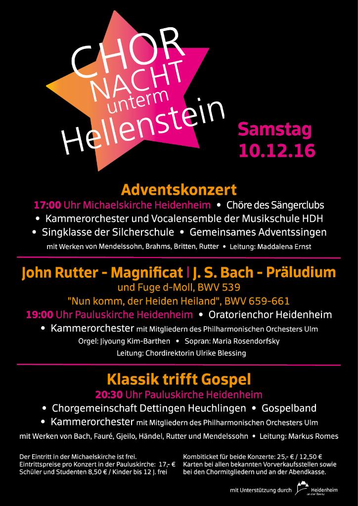 2016111140858 Chornacht Plakat4